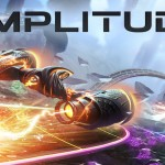 Amplitude Gameplay Trailer Released