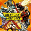 Anarchy-Reigns-100x100