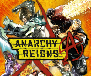 Anarchy-Reigns-Review