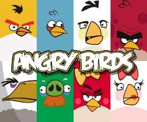E3-2012-Angry-Birds-to-Land-on-Consoles