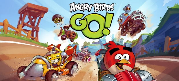 Angry-Birds-Go-Featured-Image
