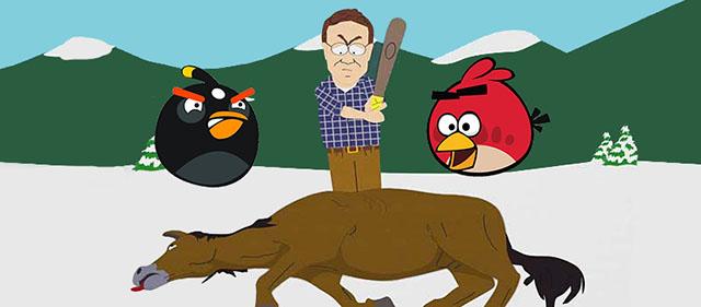 Angry-Birds-Kart (1)