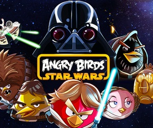 Angry-Birds-Star-Wars-Hits-the-iOS-Store