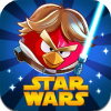 Angry-Birds-Star-Wars-Icon