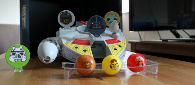 Angry-Birds-Star-Wars-Millennium-Falcon-Bounce-Game-Featured-Image