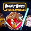 Angry Birds: Star Wars Next-Gen Review