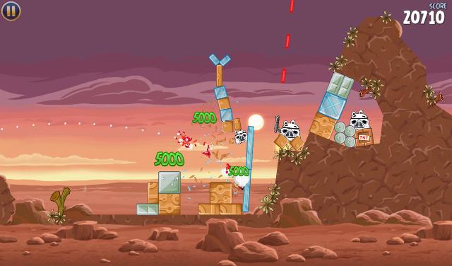 Angry-Birds-Star-Wars-Screenshot