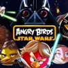 Angry Birds: Star Wars Coming to Consoles