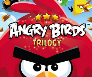 Angry-Birds-Trilogy-Review