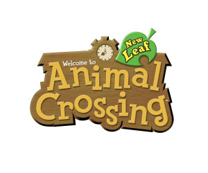 Animal-Crossing-New-Leaf-Gets-Social-on-Facebook-and-Twitte- for-UK-&-Irish-Based-Fans