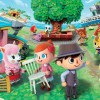 Design Your House and Win Prizes in Animal Crossing: New Leaf