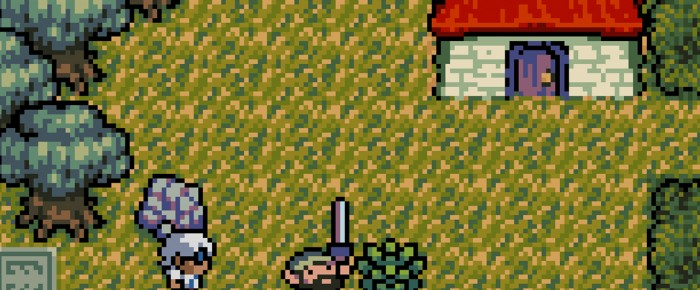 Let's Play Indie: Anodyne, Conveyance, and the First Five Minutes