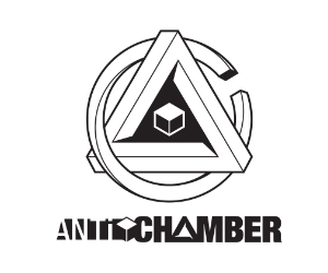 Antichamber-Review