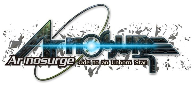 Ar nosurge preview
