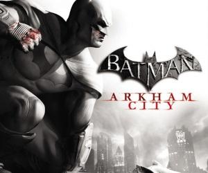 UK-Charts-Batman-Arkham-City-Beats-Down-Opposition