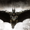 Batman: Arkham Knight – Batmobile Battle Mode Gameplay Video Released