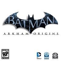 Batman: Arkham Origins Will Have A Season Pass, plus PlayStation-exclusive Knightfall Pack