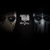 Army of Two The Devil's Cartel 100x100