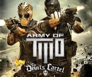 Army-of-Two-The-Devil's-Cartel-Demo-and-Trailer