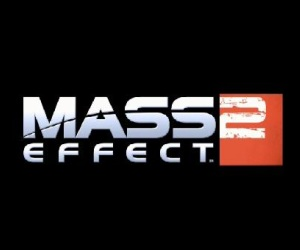 Mass Effect 2: Arrival Review