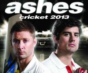 Ashes-Cricket-2013-Teaser-Trailer