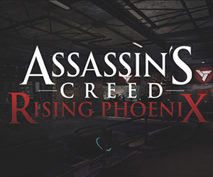 Assassins-Creed-Rising-Phoenix-Leaks-Online