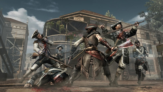 Assassins-Creed-III-Liberation-Screenshot