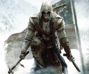 Assassin's-Creed-III-Wii-U-Analysis