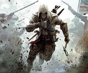 Last Assassins Creed III Tyranny of Washington Episode Available Now