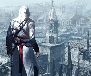Ubisoft Announce a Few Details for Next Assassin's Creed Game