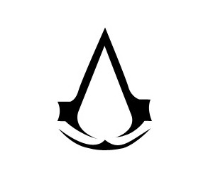 assassin s creed 4 spotted on ubisoft employees linkedin cvs