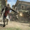 Assassin's Creed IV: Black Flag's Media Hub The Watch is Detailed in Trailer Form