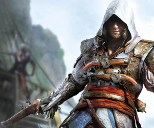 Assassin's-Creed-I-Black-Flag-Everything-You-Need-to-Know