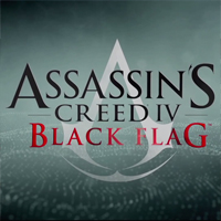 Assassin's Creed IV: Black Flag Season Pass Announced & Detailed