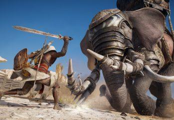 assassins-creed-origins-combat