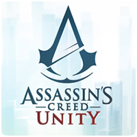 See The New Assassin's Creed: Unity Co-Op Trailer