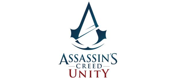 Next-Gen Only Assassin's Creed Teased in New Video