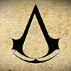 Assassins_Creed_4_Event_Logo (2)