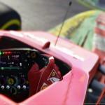 Assetto Corsa Ultimate Edition Crosses the Line in April