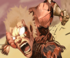 Asura's-Wrath-DLC-Plans-Announced