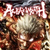Asura's Wrath 100x100