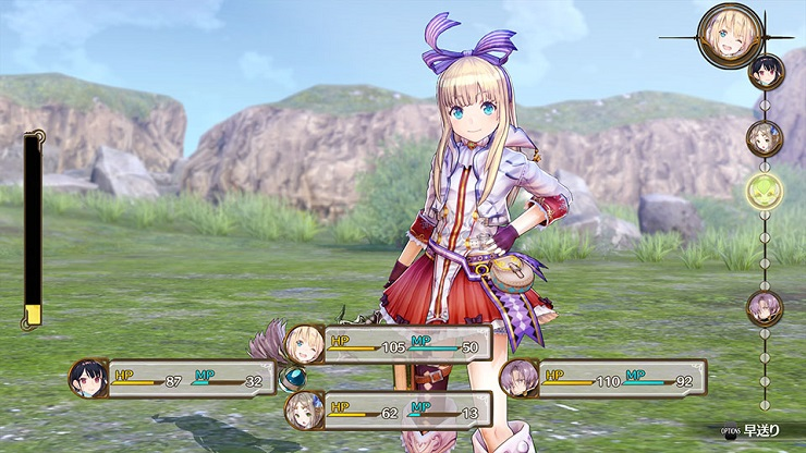 Atelier-Firis-The-Alchemist-of-the-Mysterious-Journey-screenshot-27