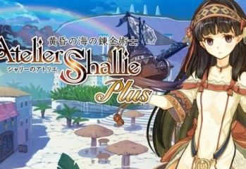 Atelier-Shallie-Plus-Alchemists-of-the-Dusk-Sea-1-933x467