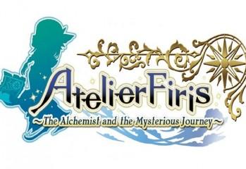 AtelierFiris_TheAlchemistandtheMysteriousJourney_Logo-902x507