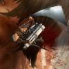 AttackonTitan_Connie02