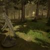 AttackonTitan_TrainingGrounds02