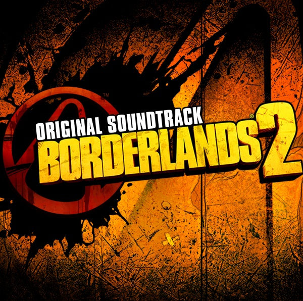Borderlands-2-OST-Cover