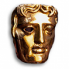2013 BAFTA Games Awards Take Place Tonight and Will Be Streamed Live on Twitch – Watch it on GiaG