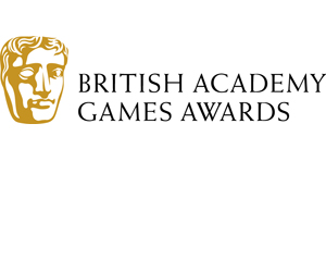 2013-BAFTA-Games-Awards-Winners-Include-Journey-Dishonored-and-The-Walking-Dead