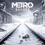 Let Artyom's wife Anna talk you through this Metro Exodus story trailer